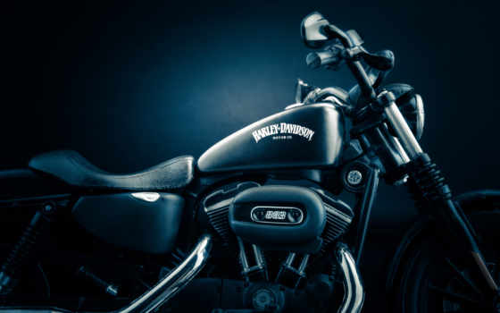bikes, davidson, harley, desktop, motorcycles, bike, iron,