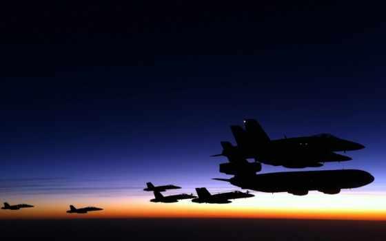 australian, военный, армия, самолёт, сила, desktop, free,