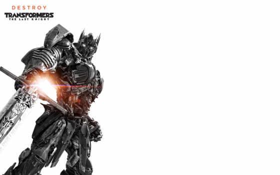 transformers, последний, рыцарь, new, movie, трансформеры,