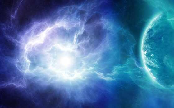 space, universe Фон № 42516 разрешение 1920x1080