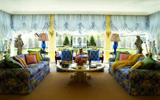 интерьер, интерьеры, красивый, красивые, design, зала, house, интерьера,