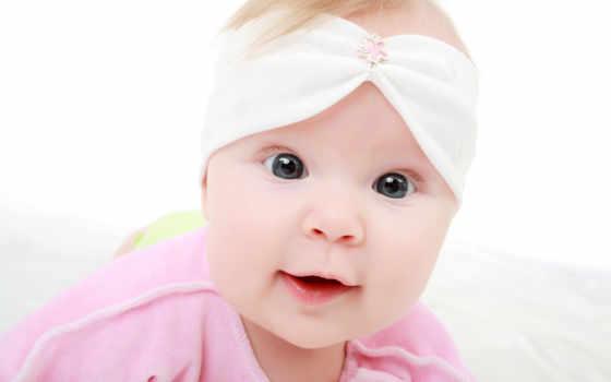 baby, free, photos, stock, cute, resolution, happy, сладкое,