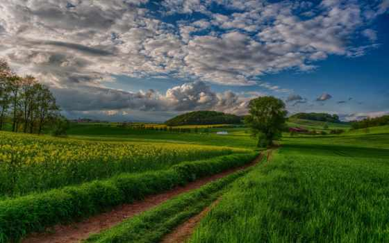 summer, природа, летние, заставки, летняя, жаркое, time, осени, природы,