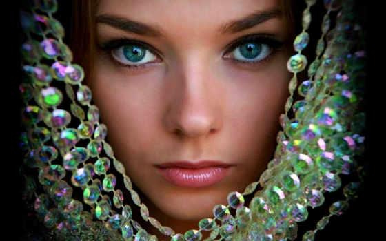 ojos, color, los, que, para, una, tonos, gomez,