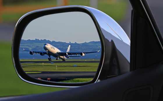 car, airport, you, смарт, частное, driver, сервис,