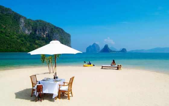 sri, lanka, resort, пляж, long, hotel, туры, ланку, коломбо,