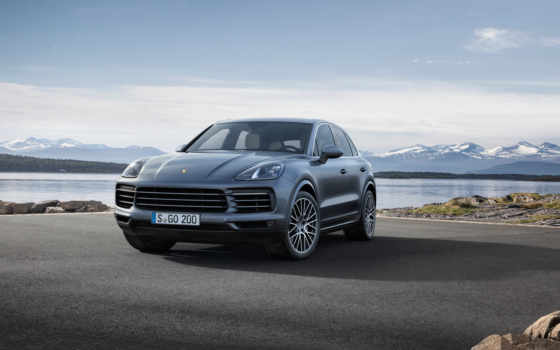 porsche, cayenne, everything