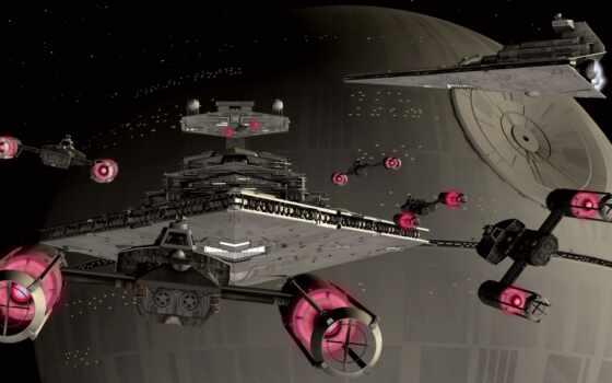 war, крыло, star, война, звёздный, корабль, модель, использование, falcon, millennium