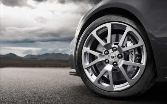 колесо, автомобили