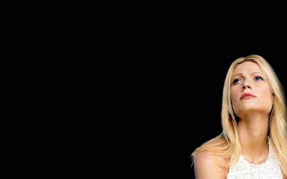 paltrow, gwyneth, гвинет