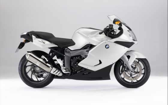 bmw, мотоциклы, мотоцикл Фон № 123314 разрешение 1920x1200