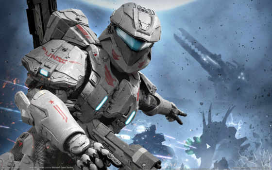 halo, spartan, assault, xbox, торрент, игры, one,