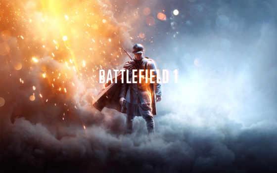 battlefield, ea, солдат, italian, gameplay, art,