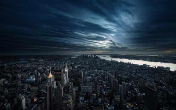 нью, york, new Фон № 156672 разрешение 2560x1600