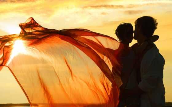 vapor, влюбленные, девушка, мужчины, devushki, pair, семейного, ухоженность, свадебный, невеста, просмотра,