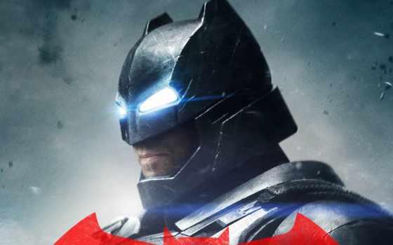 против, супермена, batman, постеры, заре, справедливости, superman, рассвет,