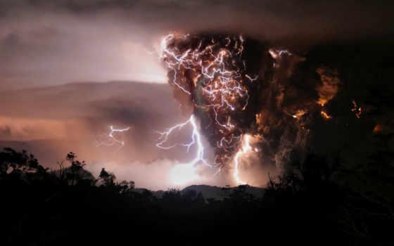 вулкан, лава, извержение, war, youtube, world, третья, нео, cortex, бромо,
