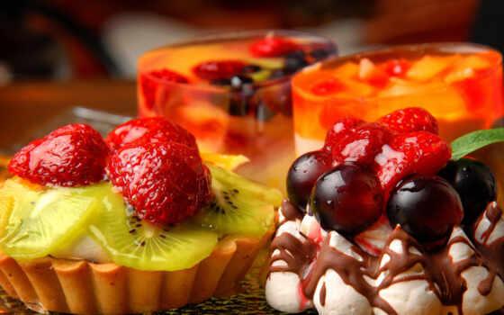 десерт, popular, kofeinya, салат, snack, блюдо, который, соус