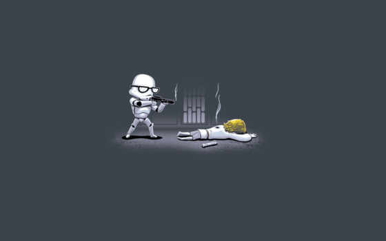 skywalker, luke, звёздные, войны, stormtrooper, star, wars, очки,