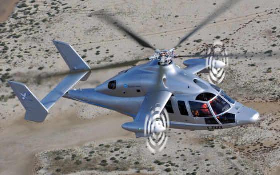 eurocopter, вертолет Фон № 21264 разрешение 2560x1600
