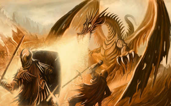 дракон, fantasy Фон № 22833 разрешение 1680x1050
