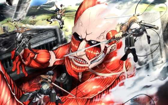 anime Фон № 91385 разрешение 1920x1200