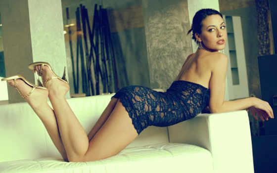 lorena, garcia, диван