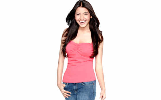 anushka, sharma, new