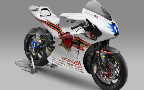 shinden, mugen, zero, electric, unveiled, bike, has,