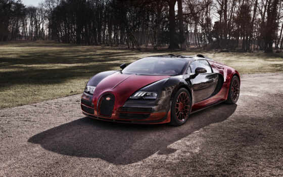 bugatti, veyron, спорт, grand, гиперкары, vitesse, мар, вейрон, ataş, finale,