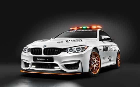 bmw, gts, dtm, безопасности, safety, car, стал,