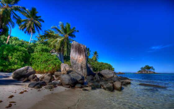 море, природа, природы