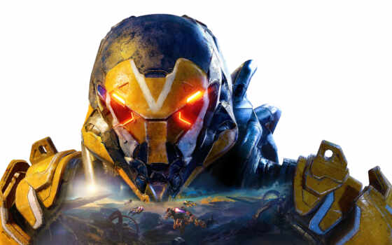 anthem, bioware, game, ea, der, игры,