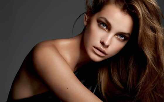 девушек, макияж, фотографий, портретные, яndex, курсы, devushki, красивых, моделей,