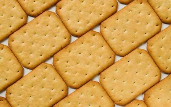 крекеры, cracker,