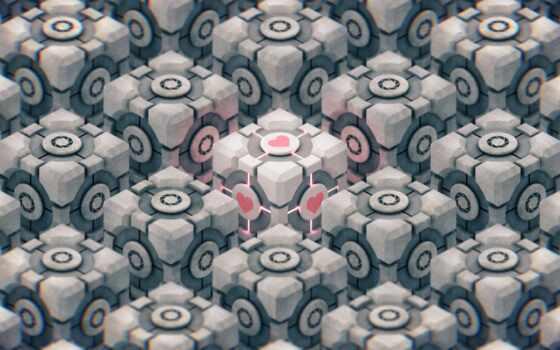 портал, кубик, guile, geometric, pattern, game, сделать, пост, hexagon, art