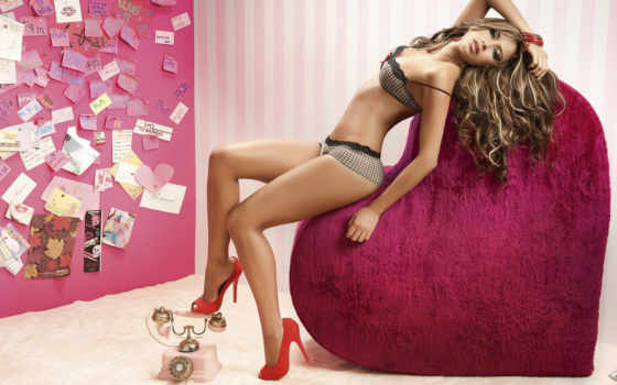 catalina, otalvaro, девушки, девушка, модель, белье, красивая, сердце, красотка, каталаина, туфли, хентай, секси, besame, антураж,