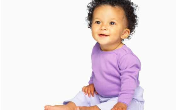 ребенок, curly, лицо, улыбка, children, portrait, малыш, настроения, boy,