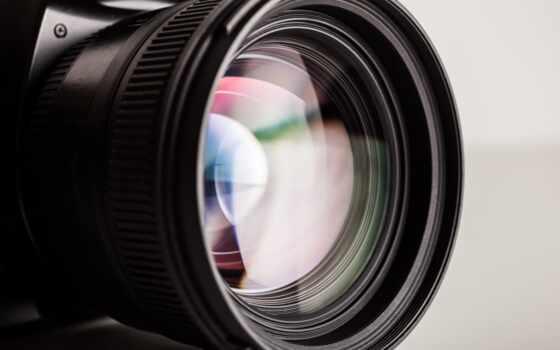 фотоаппарат, объектив, digital, фото, stock, free, closeup, royalty,