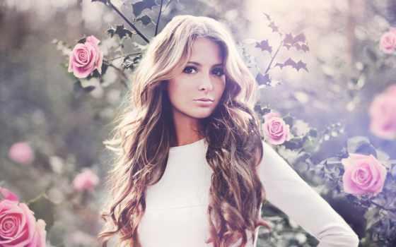 красавица, девушек, натуральная, симпатичных, новая, красоте, порция, натуральной, которые, сквозь, своей,