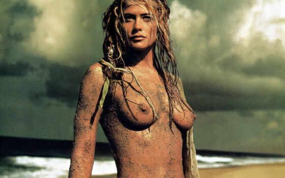 кристи, свэнсон, kristy, swanson, голая, login, фото, пляже, знаменитости, обои, суонсон, обнаженная, звезды, видео, обнаженные, голые, frank, роман, фрэнк, джордж, хэмилтон, george, hamilton, naked,