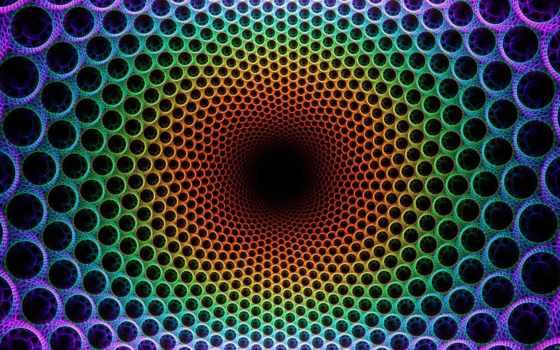 гипноза, гипноз, помощью, каковы, реальные, возможности,