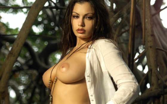 porno, xxx, эротический, indian, красиво, пятницу, sex,