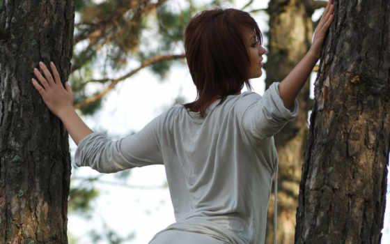 попка, booty, девушек, красивых, попки, красивая, подборка, нравится, jersey, katrin, деревя,