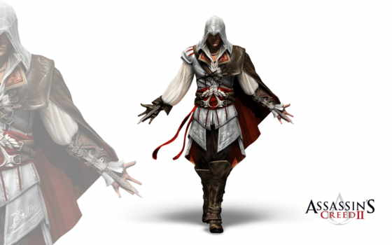 creed, assassin, assassins, игре,