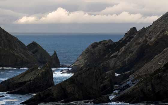 donegal, ireland, порт, irland, hintergrundbild, photos,
