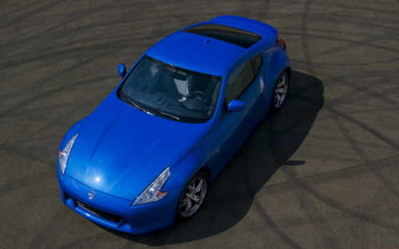 nissan, авто, top, new, обзор, цена, отзывы, coupe, скорость, характеристики,