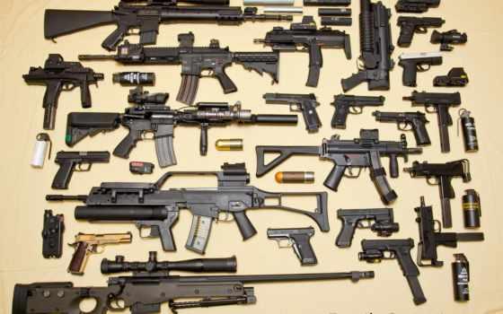 оружие, guns, картинка, интерполитех, техника, пистолет, pinterest, снайперская, военная, патроны,