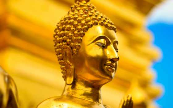 buddha, буддизм, free, desktop,