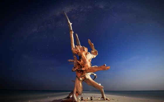 природа, one, море, best, широкоформатные, piece, ночь, дерево, pack,